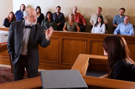 How Your Lawyer Can Discredit The Opposing Expert Witness With A Good Expert Witness