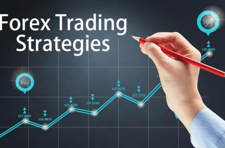 Research your Forex the trading strategies
