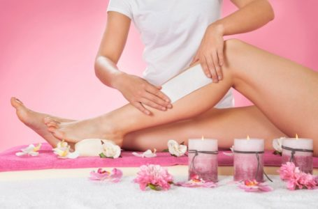 What to expect from a Brazilian Wax
