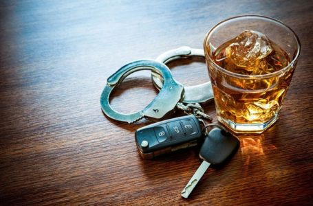 Why Hiring the Best Nashville DUI Attorney is Crucial for your Case