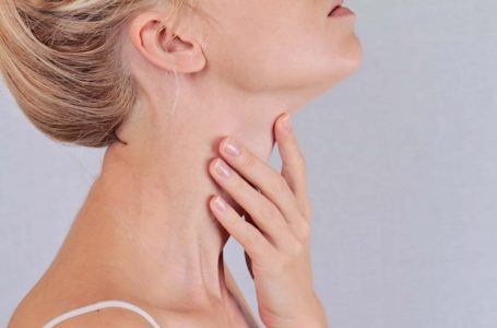Thyroid Supplements are a Healthy Alternative