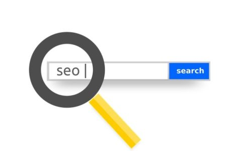 What Is The Most Effective SEO Tactic?