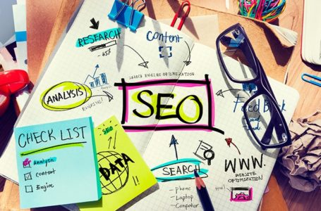 How Important Is SEO To The Success Of A Website?